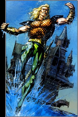 Aquaman_(Arthur_Joseph_Curry)